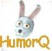 HumorQ